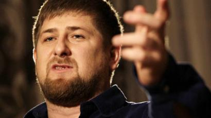 "Chechnya accuses State Duma deputy speaker of inciting ""interethnic hatred"""