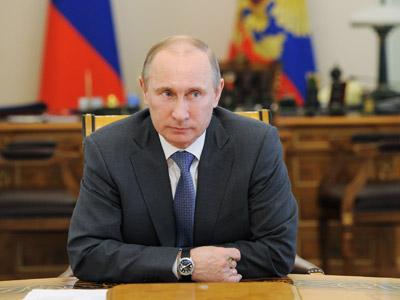 RIA Novosti/Yana Lapikova
