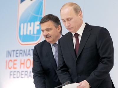 (RIA Novosti / Alexey Druzhinin)