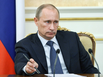 Poverty and corruption feed extremism in North Caucasus – Putin