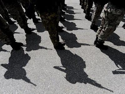 Is NATO luring Russia into summit trap?