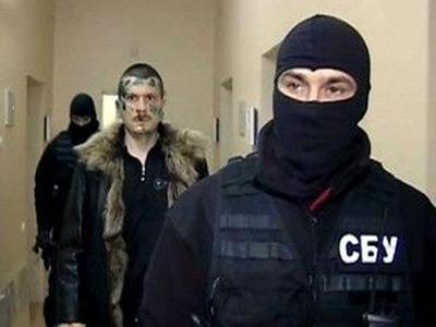 Human rights group agrees to monitor Putin murder plot case