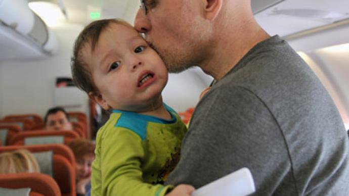 Russian Children For Adoption Russia questions Washi...