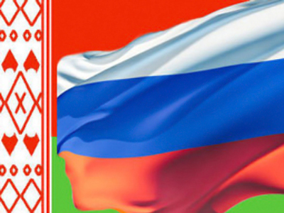 """Moscow """"not indifferent"""" to choice of Belarusian voters"""