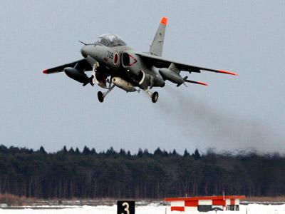 Moscow hopes N. Korea nuke test won't be pretext for regional militarization