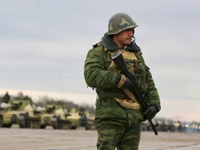 Georgia's warlike rhetoric scrutinized at Geneva summit on Caucasus