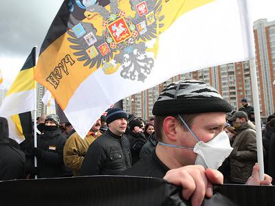 RIA Novosti / Ilya Pitalev