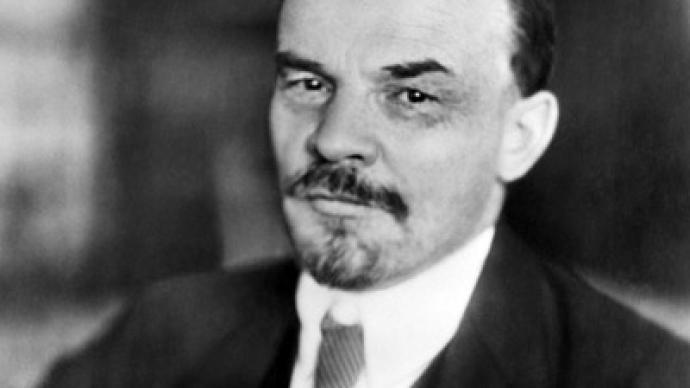 Historian s urge ides opinion rt russian politics