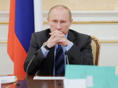 RIA Novosti/Aleksey Druzhinin