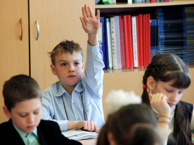 Federation Council head slams new school standards