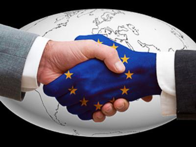 Serbia to formally apply for EU membership