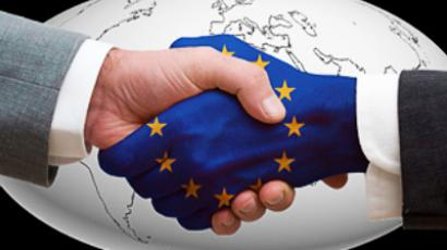 EU commissioner seeks reforms in Belarus