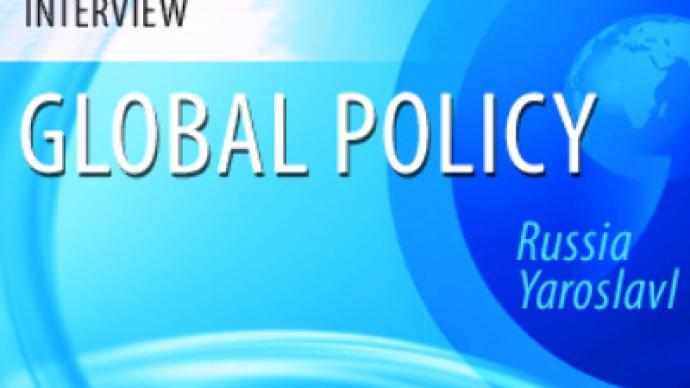 global politics and the responsibility to Professor alex bellamy - school of political alex j bellamy, responsibility to protect alex j bellamy, global politics and the responsibility to.