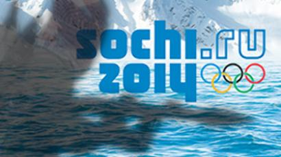 Culture Olympics open in Sochi with Year of Cinema