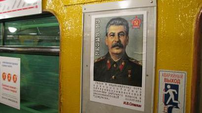 Declassified intelligence data confirm Stalin's awareness of Nazi Germany war preparations