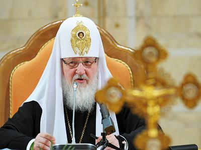 RIA Novosti / Sergey Pyatakov