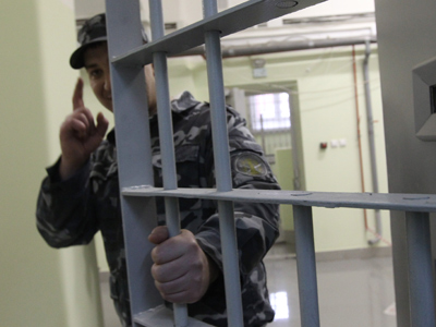 Tougher treason sentences act as deterrent – Rogozin