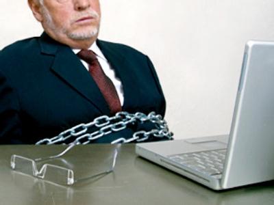 A Tweet too far: US editor latest victim of Internet Inquisition