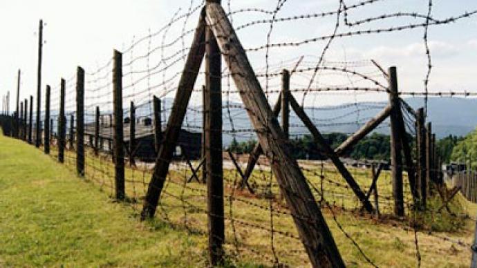 Russia held military exercise in Transnistria - Business ... |Moldova Ukraine Border