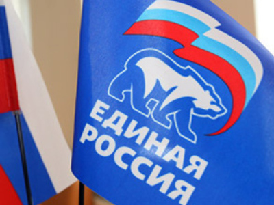 United Russia party should change itself – Russian president