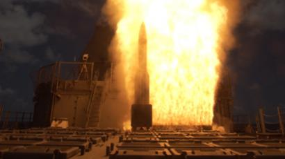 US missile defense shield flawed – classified studies