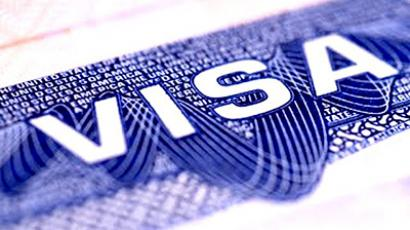 US-Russia visa row heats up