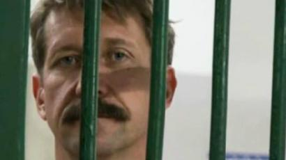 Moscow tells US to stop arresting Russians