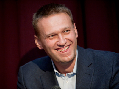 (RIA Novosti / Pavel Lisytsyn)