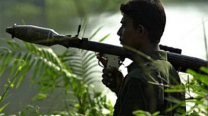 Double standard: UK exports arms to Sri Lanka despite widespread rights violations