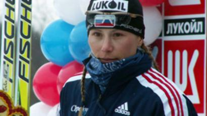 Russian biathletes lose doping appeals