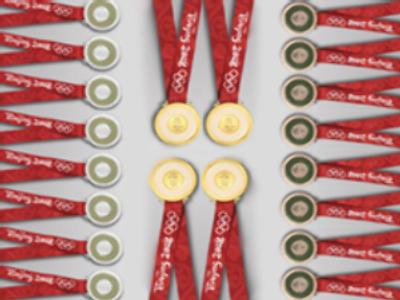Day 7 Olympic Roundup: Bronze Bonanza