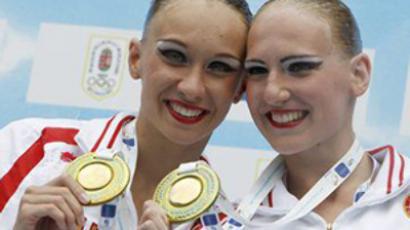 Photo from sport-express.ru