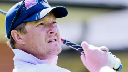 Kafelnikov may represent Ukraine in Rio 2016 golf event