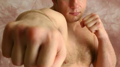 'Jeff is a true expert'  – Fedor Emelianenko