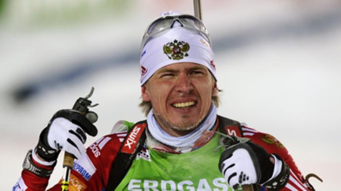 khanty mansiysk biathlon