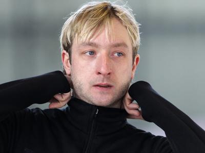 Pluschenko files lawsuit for TV presenter 'insult'