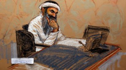 'Innocence of Muslims' creator goes to jail