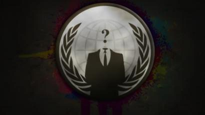 Sony royalties get donated to Anonymous