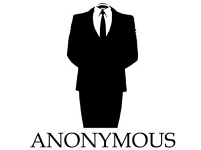 Anonymous to unleash on Orlando, Florida