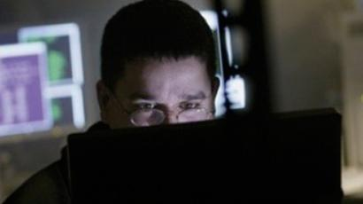 iAnonymous hackers start ther own social network