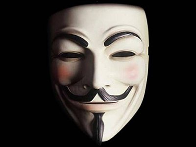 Anonymous calls for shut-down of TrapWire to start this Saturday