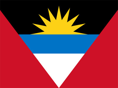 Antigua set to bypass US copyright law with WTO green-lit media, software sales website