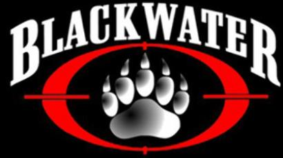 Blackwater still operating in Iraq under new name