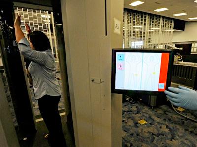 Congress strikes down body scanners