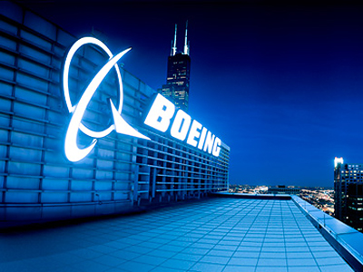 Boeing received over $5.3 billion in banned US subsidies