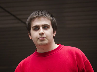 Suspected British LulzSec hacker could be extradited to US