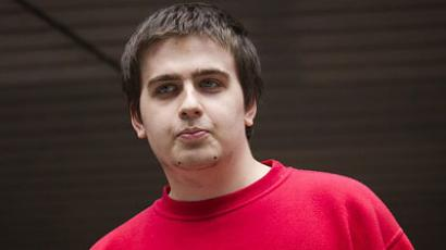 Feds trumpet alleged LulzSec hacker's arrest
