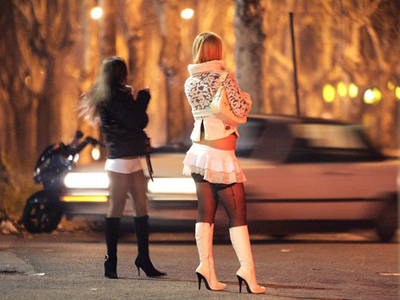 Image from armcomedy.com