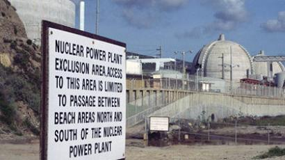 Designed for disaster: San Onofre nuclear plant could become California's Fukushima