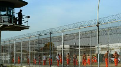 California juveniles sentenced to life in prison might be freed